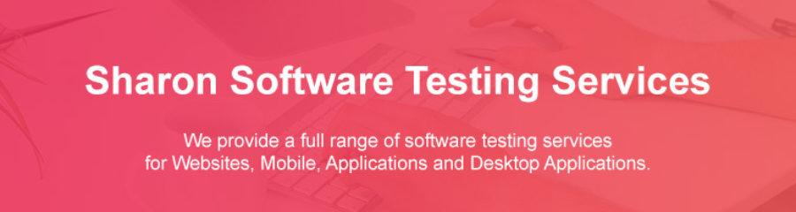 Penetration Testing Software Sharon Massachusetts