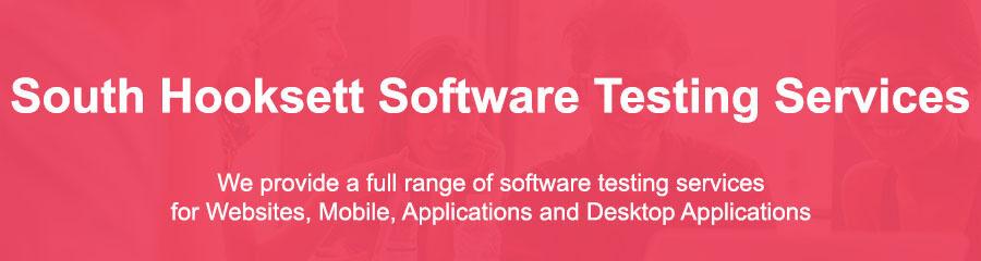 Test Management Software South Hooksett Nh