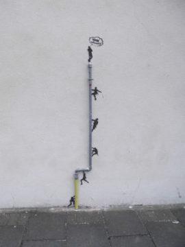 Leadership Ladder