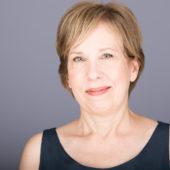Jill Willcox