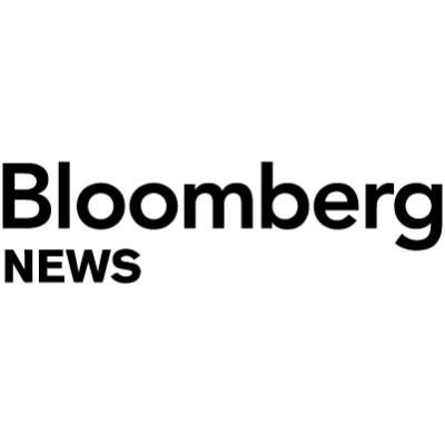 Bloomberg News
