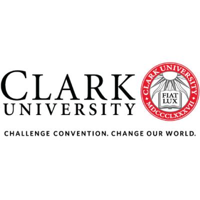 Clark Now Magazine