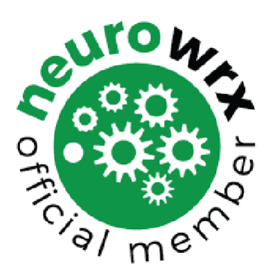 Neurowrx