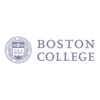 Client Boston College
