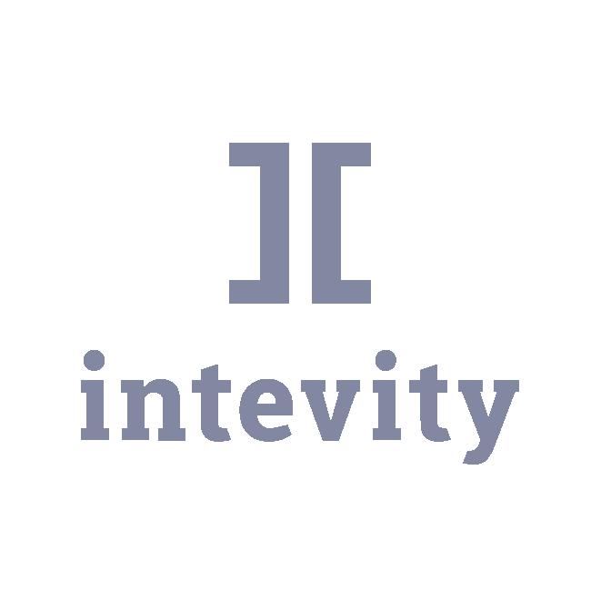 Client Intevity