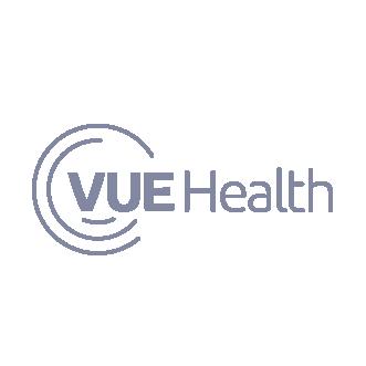 Client Vue Health